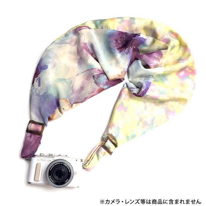 《新品アクセサリー》 Sakura Sling(サクラカメラスリング) サクラカメラスリング SCSL-79 sizeL【KK9N0D18P】