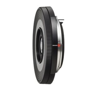 《新品》 PENTAX(ペンタックス) DA40mmF2.8 XS[ Lens | 交換レンズ ]【KK9N0D18P】