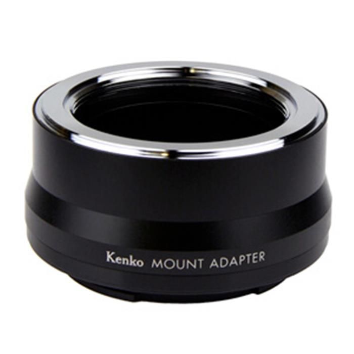 《新品》 Kenko (ケンコー) マウントアダプター M42レンズ/ソニーEボディ用【KK9N0D18P】