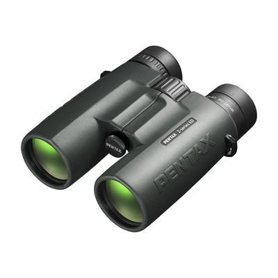 《新品アクセサリー》 PENTAX (ペンタックス) 双眼鏡 ZD 10×43 ED〔メーカー取寄品〕【KK9N0D18P】