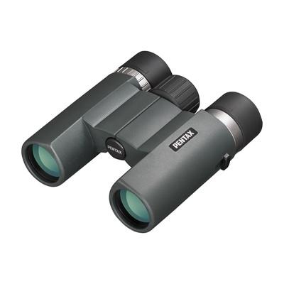 《新品アクセサリー》 PENTAX (ペンタックス) 双眼鏡 AD 9×28 WP【KK9N0D18P】〔メーカー取寄品〕