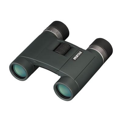 《新品アクセサリー》 PENTAX (ペンタックス) 双眼鏡 AD 8×25 WP〔メーカー取寄品〕【KK9N0D18P】