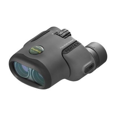 《新品アクセサリー》 PENTAX (ペンタックス) 双眼鏡 PAPILIO II 6.5×21【KK9N0D18P】