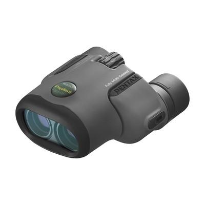 《新品アクセサリー》 PENTAX (ペンタックス) 双眼鏡 PAPILIO II 8.5×21【KK9N0D18P】