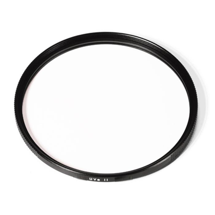 《新品アクセサリー》 Leica (ライカ) UVAフィルター E67 II ブラック【KK9N0D18P】