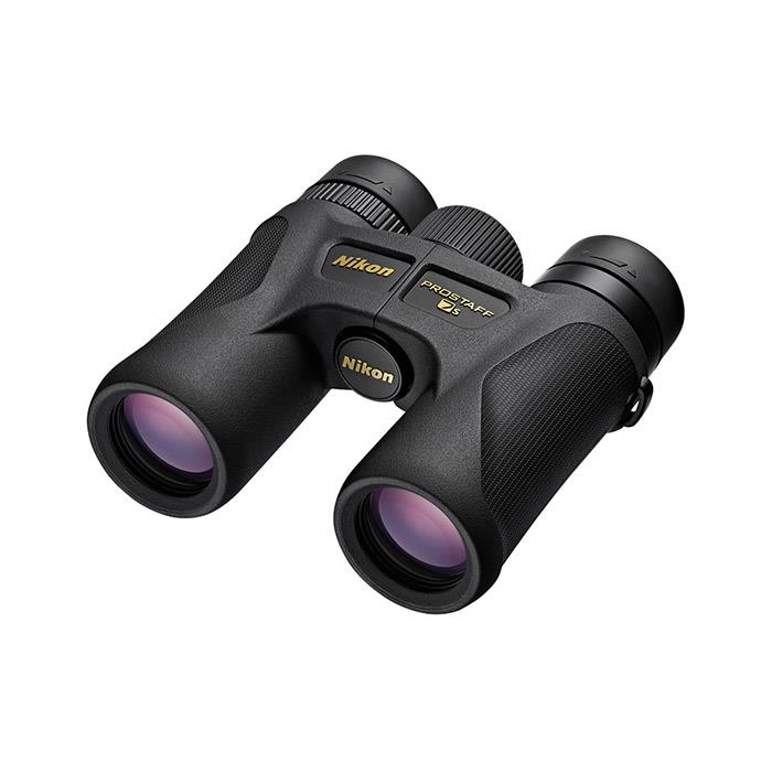 《新品アクセサリー》 Nikon(ニコン) PROSTAFF 7S 10 x 30【KK9N0D18P】〔メーカー取寄品〕