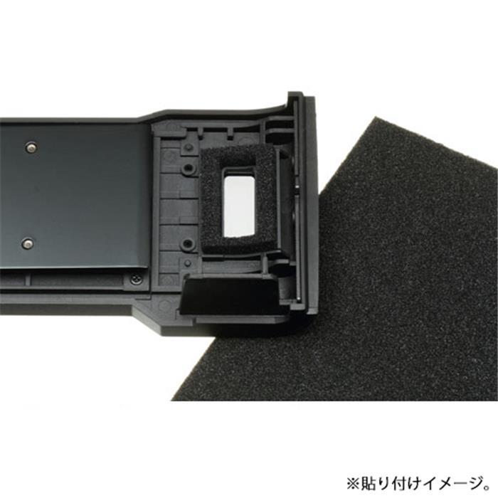 代引き手数料無料 《新品アクセサリー》 Japan Hobby 新作 大人気 Tool モルトプレーン ジャパンホビーツール 両面テープ付 2.0mm 格安 KK9N0D18P