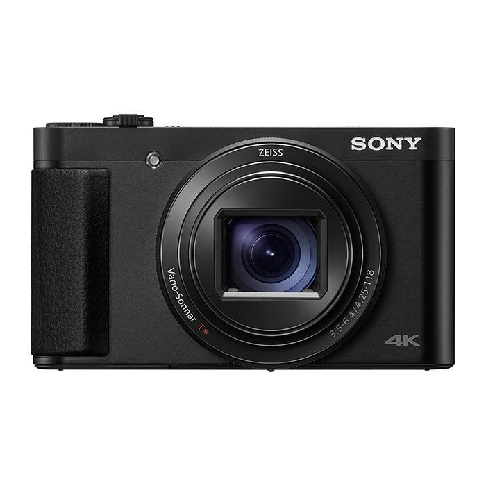 《新品》SONY (ソニー) Cyber-shot DSC-HX99 [ コンパクトデジタルカメラ ]【KK9N0D18P】