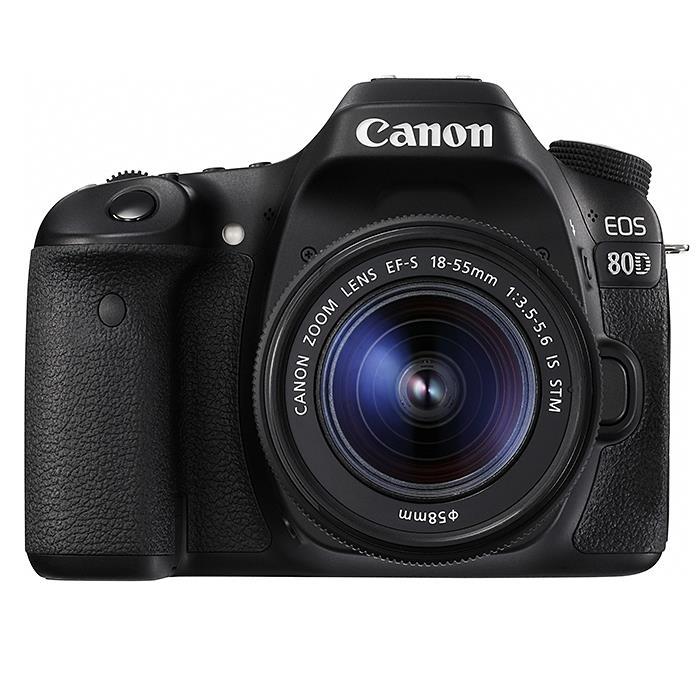 《新品》 ]【KK9N0D18P】 Canon(キヤノン) EOS 80D EF-S18-55 IS STM STM 《新品》 レンズキット [ デジタル一眼レフカメラ | デジタル一眼カメラ | デジタルカメラ ]【KK9N0D18P】, fr-air株式会社:1349e0c6 --- m2cweb.com