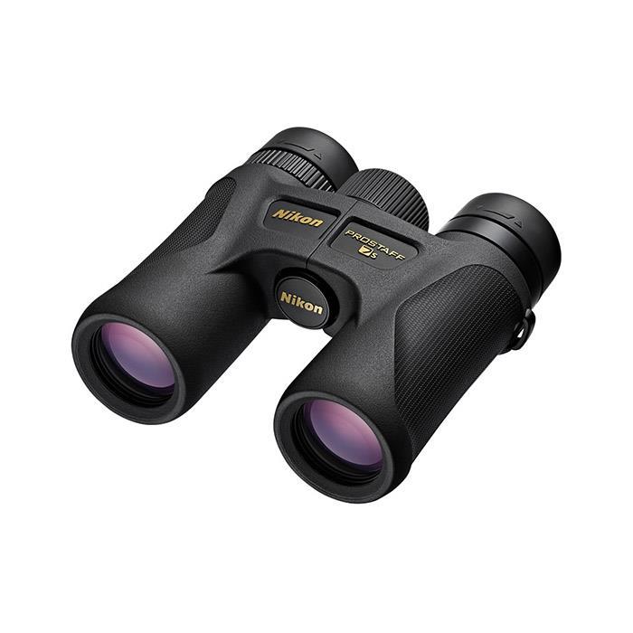 《新品アクセサリー》 Nikon(ニコン) PROSTAFF 7S 8 x 30〔メーカー取寄品〕【KK9N0D18P】