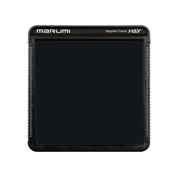 代引き手数料無料 《新品アクセサリー》 誕生日 お祝い marumi マルミ 角形フィルター ND1000 100x100 KK9N0D18P 至上