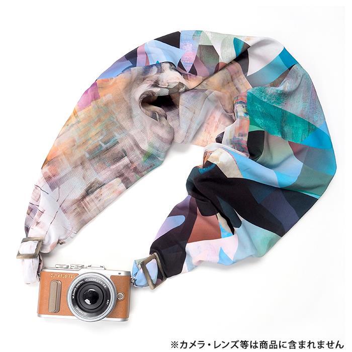 《新品アクセサリー》 Sakura Sling(サクラカメラスリング) サクラカメラスリング SCS-L71 sizeL【KK9N0D18P】