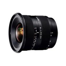 《新品》 SONY(ソニー) DT11-18mm F4.5-5.6 SAL1118[ Lens | 交換レンズ ]【KK9N0D18P】
