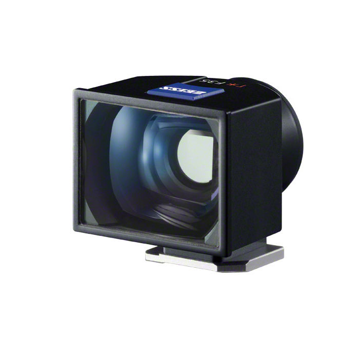 《新品アクセサリー》 SONY(ソニー) 光学ビューファインダーキットFDA-V1K【KK9N0D18P】
