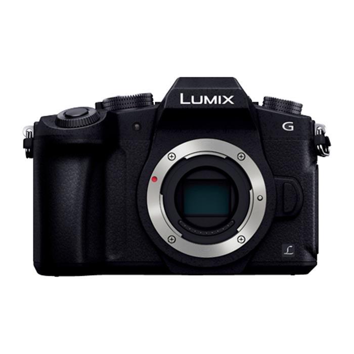 《新品》Panasonic (パナソニック) LUMIX DMC-G8 ボディ[ ミラーレス一眼カメラ | デジタル一眼カメラ | デジタルカメラ ] 【キャッシュバックキャンペーン対象】【KK9N0D18P】