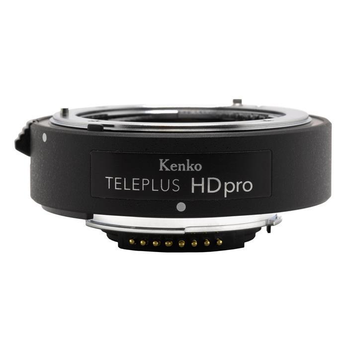 《新品》 Kenko (ケンコー) テレプラス HD PRO 1.4X DGX ニコン用【KK9N0D18P】