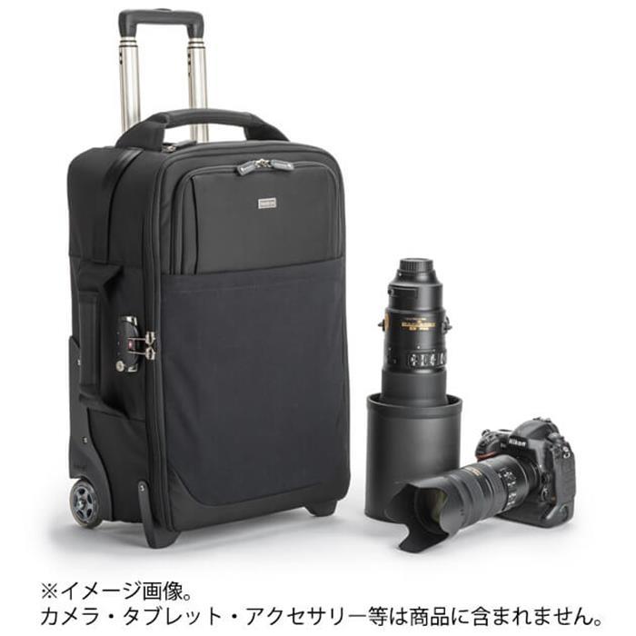 《新品アクセサリー》 thinkTANKphoto (シンクタンクフォト) エアポートセキュリティV3.0【KK9N0D18P】