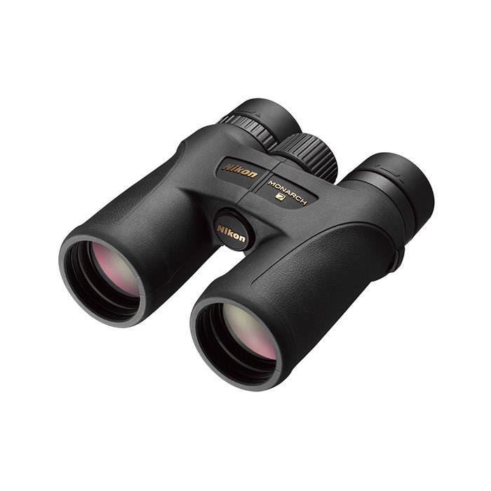 《新品アクセサリー》 Nikon (ニコン) MONARCH 7 10×42【KK9N0D18P】