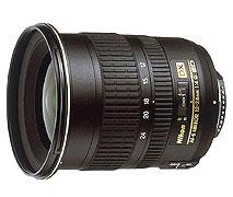 《新品》 Nikon(ニコン) AF-S DX Zoom-Nikkor 12-24mm F4G IF-ED[ Lens | 交換レンズ ]【KK9N0D18P】