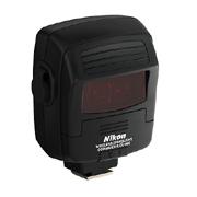 《新品アクセサリー》 Nikon(ニコン) ワイヤレススピードライトコマンダー SU-800【KK9N0D18P】