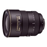 《新品》 Nikon(ニコン) AF-S DX Zoom-Nikkor 17-55mm F2.8G IF-ED[ Lens | 交換レンズ ]【KK9N0D18P】