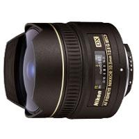 《新品》 Nikon(ニコン) AF DX Fisheye-Nikkor 10.5mm F2.8G ED[ Lens   交換レンズ ]【KK9N0D18P】