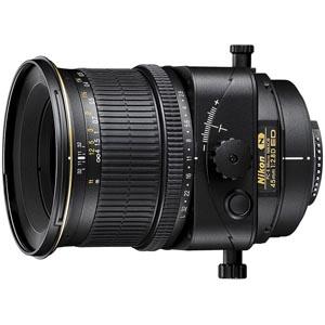 《新品》 Nikon(ニコン) PC-E Micro NIKKOR 45mm F2.8D ED[ Lens   交換レンズ ]【KK9N0D18P】
