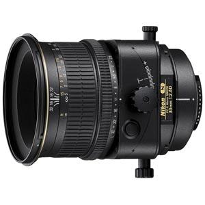 《新品》 Nikon(ニコン) PC-E Micro 85mmF2.8D[ Lens | 交換レンズ ]【KK9N0D18P】