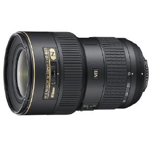 《新品》 Nikon(ニコン) AF-S NIKKOR 16-35mm F4G ED VR[ Lens | 交換レンズ ]【KK9N0D18P】【キャッシュバック対象】