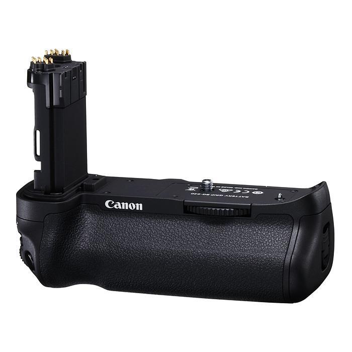 《新品アクセサリー》 Canon(キヤノン) バッテリーグリップ BG-E20対応機種:EOS 5D Mark IV【KK9N0D18P】