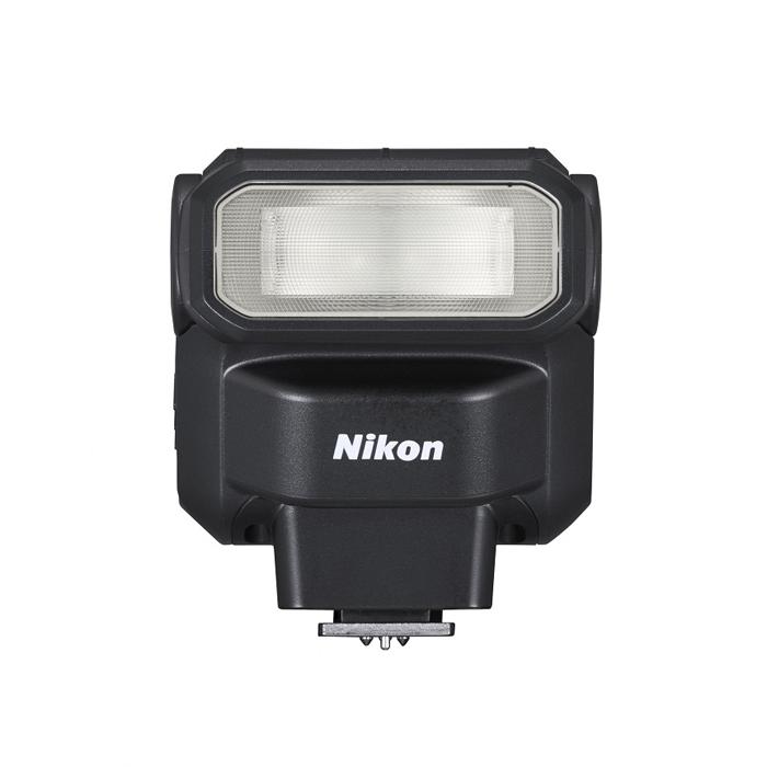 《新品アクセサリー》 Nikon(ニコン) スピードライト SB-300〔ハッセルブラッドX1DでのTTL調光にも対応〕【KK9N0D18P】