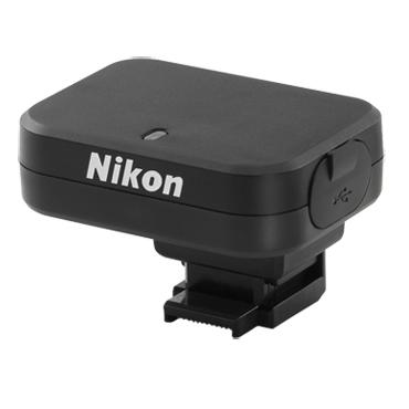 《新品アクセサリー》 Nikon(ニコン) GPSユニット GP-N100【KK9N0D18P】