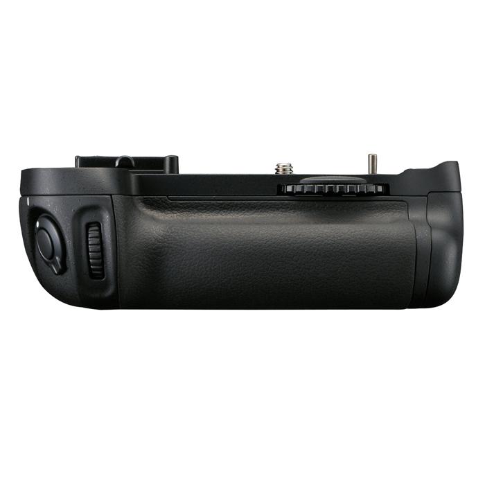 《新品アクセサリー》 Nikon(ニコン) マルチパワーバッテリーパック MB-D14 (対応機種:D610、D600)【KK9N0D18P】