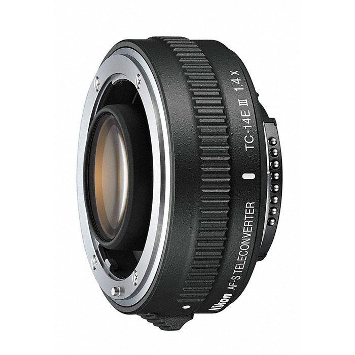 《新品》 Nikon(ニコン) AF-S TELECONVERTER TC-14E III【KK9N0D18P】