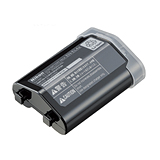 《新品アクセサリー》 Nikon(ニコン) リチャージャブルバッテリー EN-EL4a対応機種:D2H、D2X、D2Hs、D2Xs、D3、D3X、D3s、(※バッテリーグリップ装着時のみ:F6、D700、D300S、D300)【KK9N0D18P】
