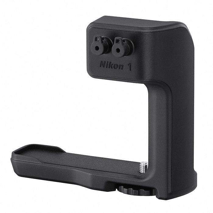 《新品アクセサリー》 Nikon (ニコン) 水中光ファイバーケーブルアダプター SR-N10A 【KK9N0D18P】〔メーカー取寄品〕