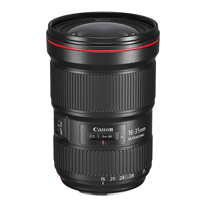 《新品》 Canon(キヤノン) EF16-35mm F2.8L III USM[ Lens | 交換レンズ ]【KK9N0D18P】