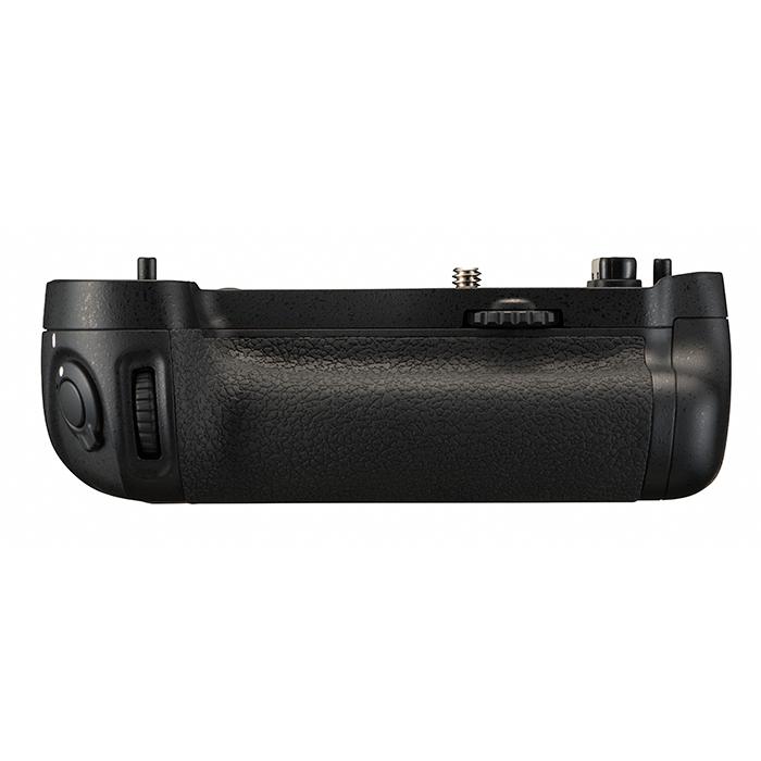 《新品アクセサリー》 Nikon(ニコン) マルチパワーバッテリーパック MB-D16 (対応機種:D750)【KK9N0D18P】