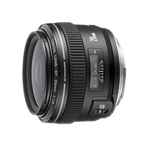 《新品》 Canon(キヤノン) EF28mm F1.8 USM[ Lens | 交換レンズ ]【KK9N0D18P】