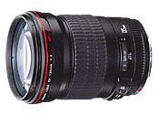 《新品》 Canon(キヤノン) EF135mm F2L USM[ Lens | 交換レンズ ]【KK9N0D18P】