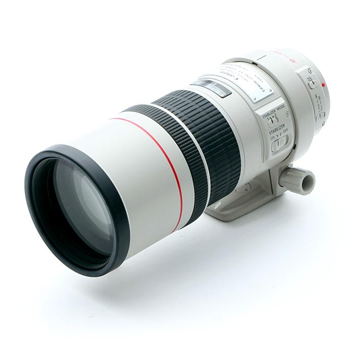 《新品》 Canon(キヤノン) EF300mm F4L IS USM[ Lens | 交換レンズ ]【KK9N0D18P】