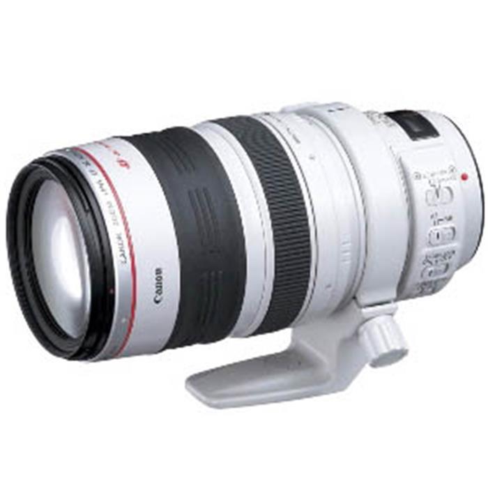 《新品》 Canon(キヤノン) EF28-300mmF3.5-5.6L IS USM[ Lens | 交換レンズ ]【KK9N0D18P】