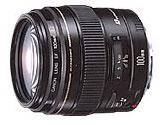 【代引き手数料無料!】 《新品》 Canon(キヤノン) EF100mm F2 USM[ Lens | 交換レンズ ]【KK9N0D18P】