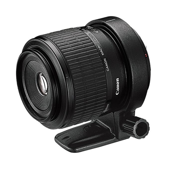 《新品》 Canon(キヤノン) MP-E65mm F2.8 1-5× マクロフォト[ Lens | 交換レンズ ]〔レンズフード別売〕【KK9N0D18P】