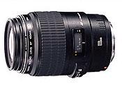 《新品》 Canon(キヤノン) EF100mm F2.8 マクロ USM[ Lens | 交換レンズ ]【KK9N0D18P】〔メーカー取寄品〕