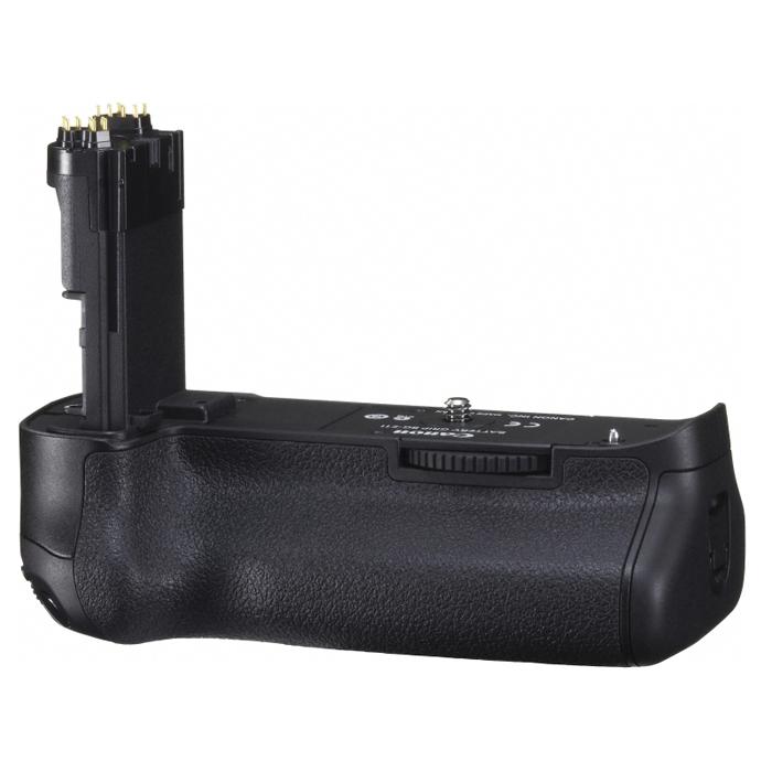 《新品アクセサリー》 Canon(キヤノン) バッテリーグリップ BG-E11(対応機種:EOS 5Ds、EOS 5Ds R、EOS 5D Mark III)【KK9N0D18P】