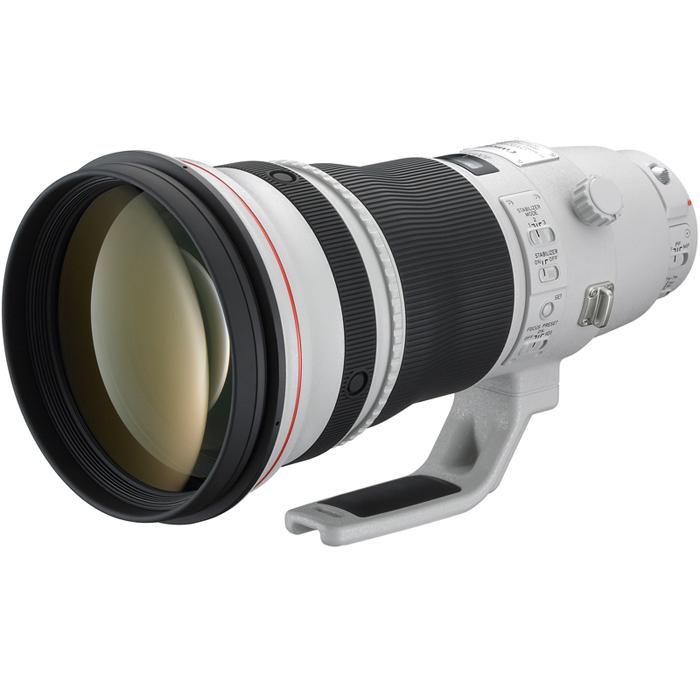 《新品》 Canon(キヤノン) EF400mm F2.8L IS II USM[ Lens | 交換レンズ ]【KK9N0D18P】