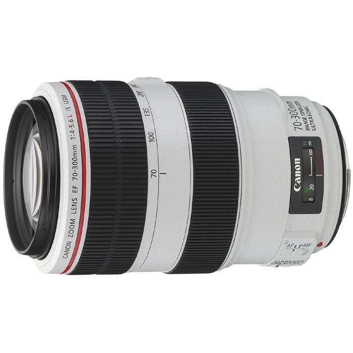 《新品》 Canon(キヤノン) EF70-300mmF4-5.6L IS USM [ Lens | 交換レンズ ]【KK9N0D18P】