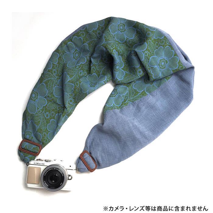 《新品アクセサリー》 Sakura Sling(サクラカメラスリング) サクラカメラスリング SCS-M33 sizeM【KK9N0D18P】