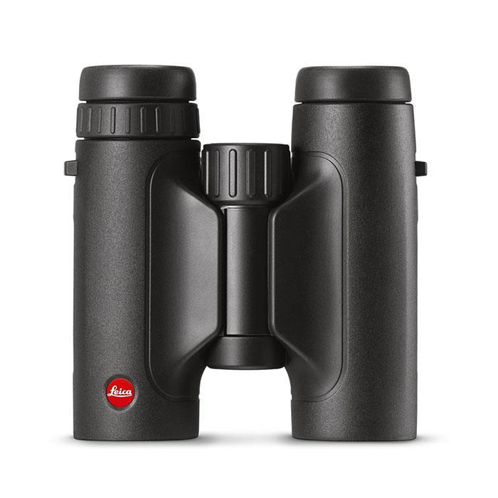 《新品アクセサリー》 Leica (ライカ) トリノビット8x32 HD【KK9N0D18P】